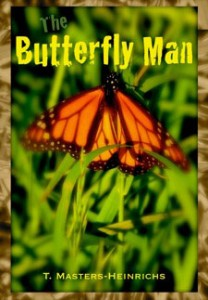 cover-butterfly-man