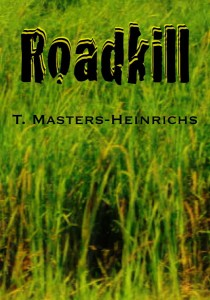 cover-roadkill